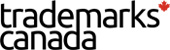 Trademarks Canada - Logo